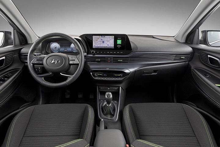 new-2020-hyundai-i20-interior-dashboard-infotainment