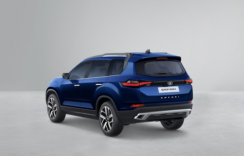 new-2021-tata-safari-rear-blue-exterior-image-gallery