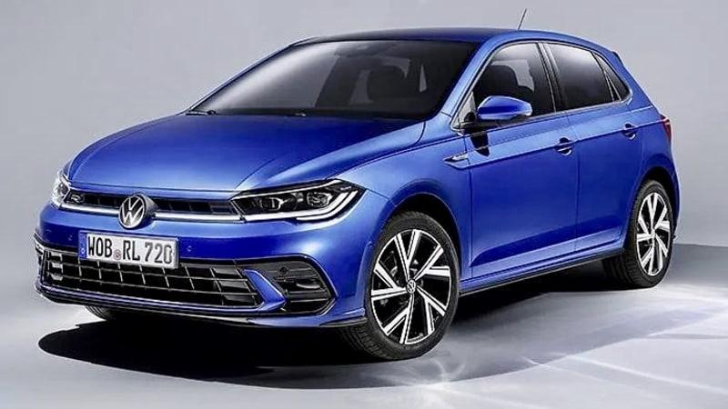 new-2021-vw-polo-exterior-blue