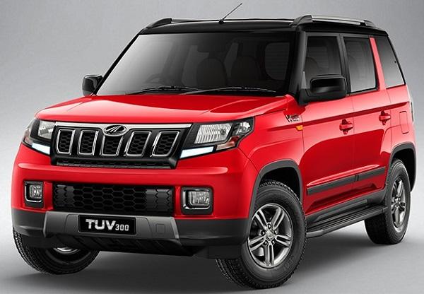 next-gen-tuv-300-red