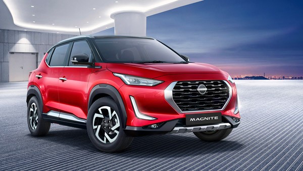 india-most-affordable-suv-nissan-magnite