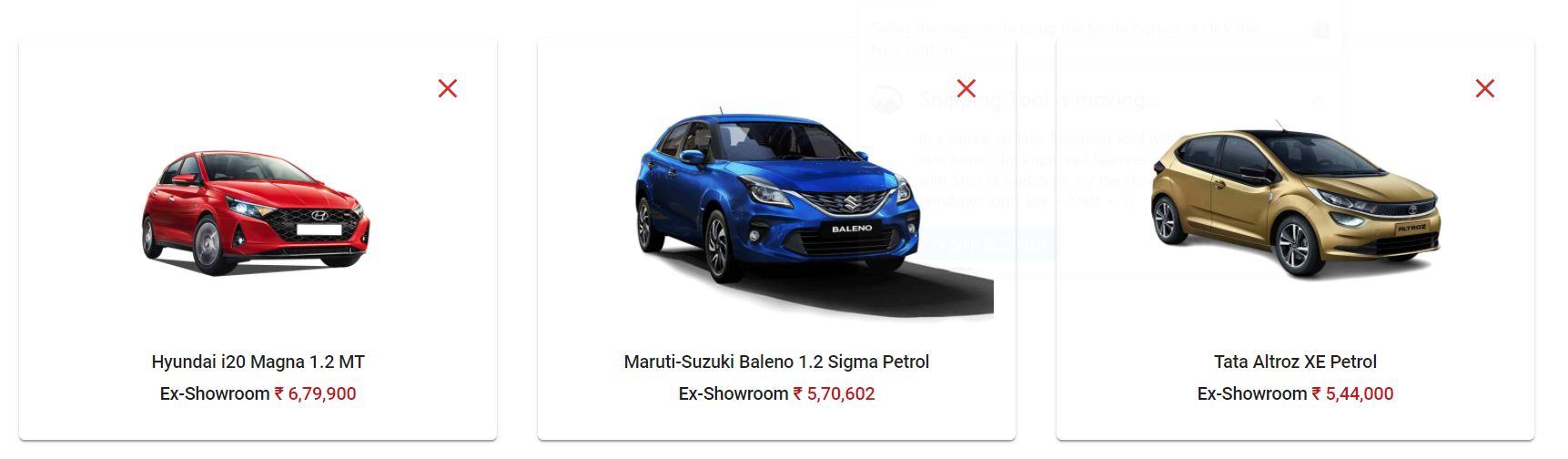 baleno-vs-new-i20-altroz-premium-hatch-price-comparison