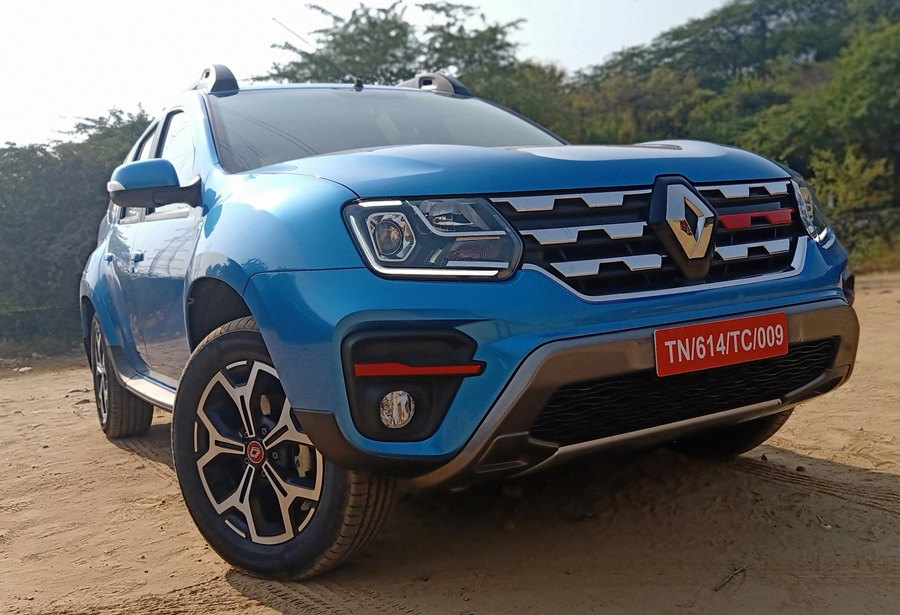 renault-duster-blue