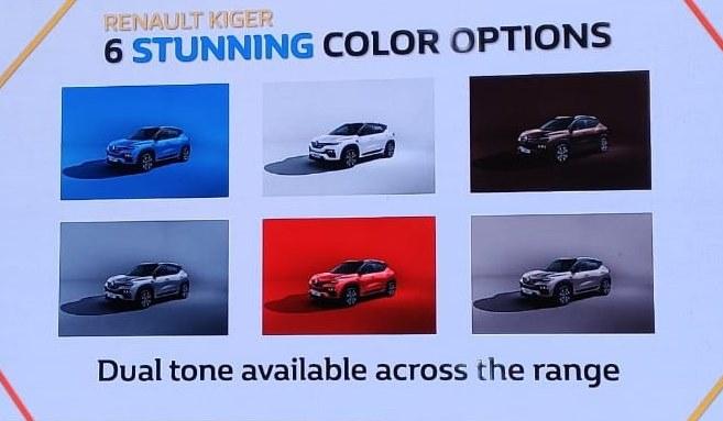 renault-kiger-colour-option