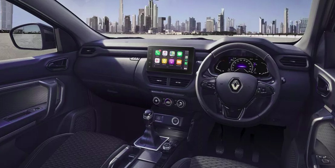 renault-kiger-interior-features