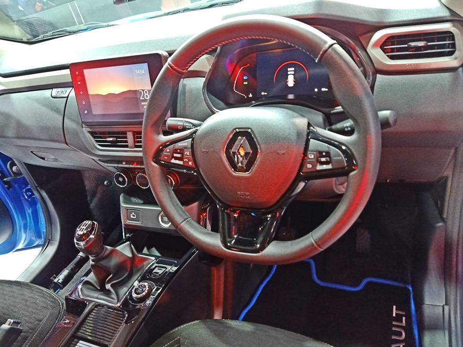renault-kwid-features-interior