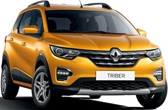 renault-triber-emi-down-payment