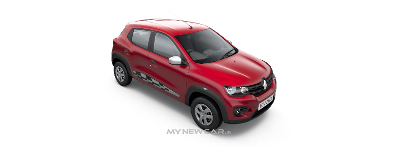 renault_kwid_on_road_price