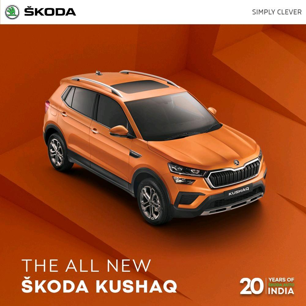 skoda-kushaq-exterior-sun-roof-feature