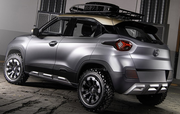 tata-hbx-hornbill-suv-concept-rear-3-quarter