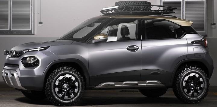 tata-hornbill-hbx-micro-suv-concept-side-view-upcoming-car-mynewcar