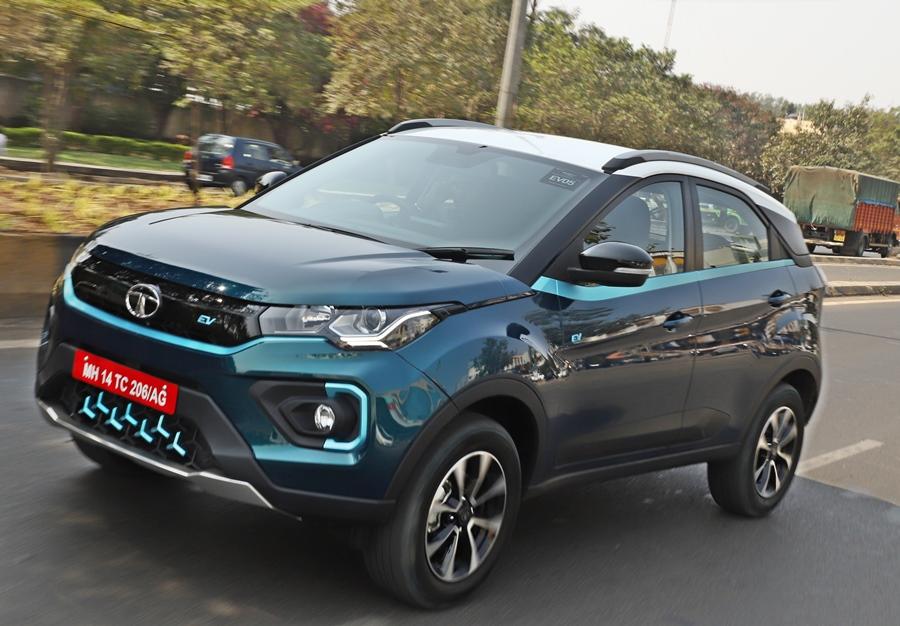 electric-cars-in-india-tata-nexon-electric