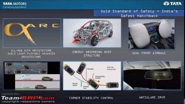 tata-altroz-iturbo-safety-features
