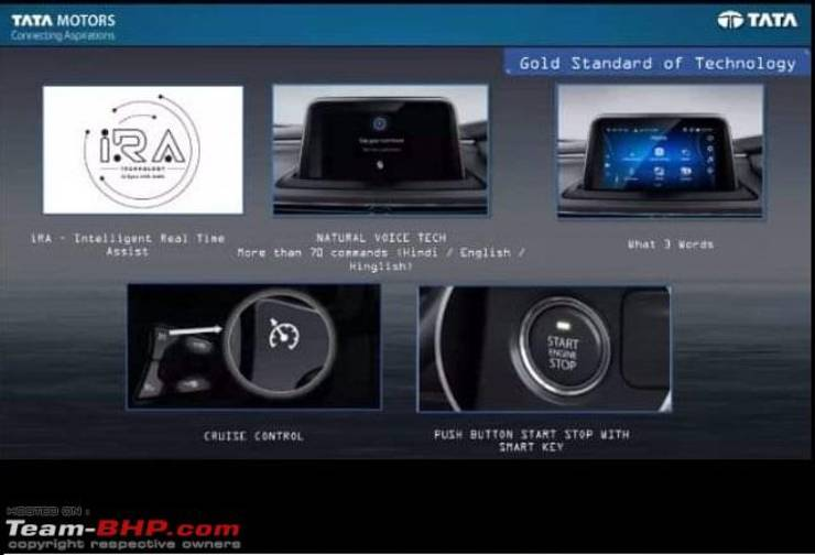 tata-altroz-iturbo-technology-features
