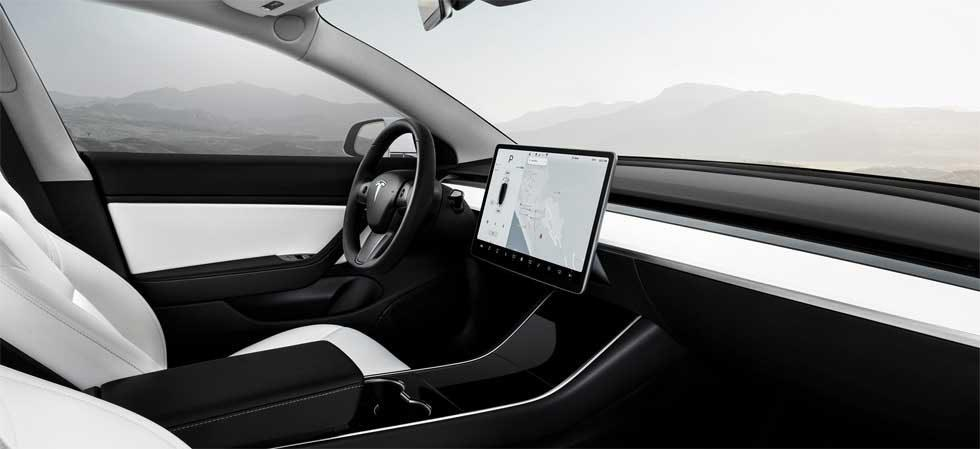 Tesla Cars Coming to India launch by 2021