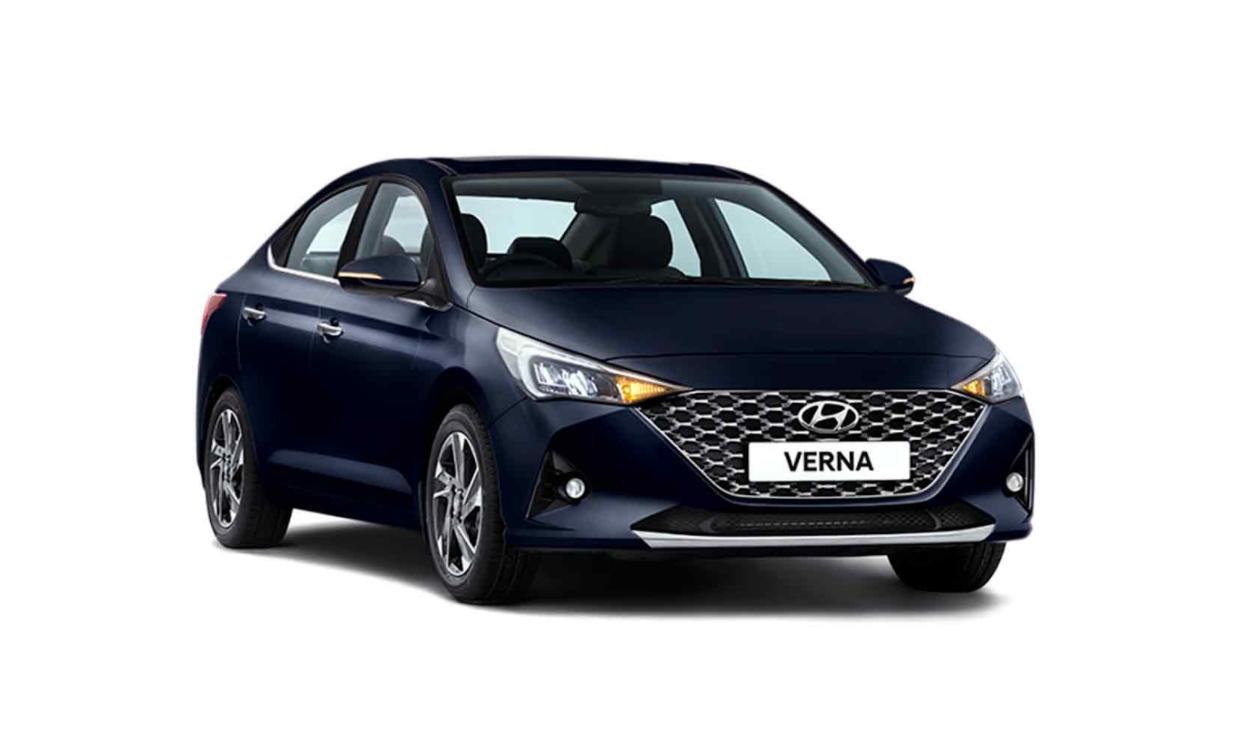 hyundai-verna-dct-automatic-india-2021