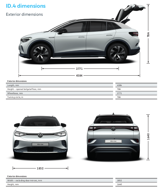 volkwagen-id4-electric-car-exterior-dimensions