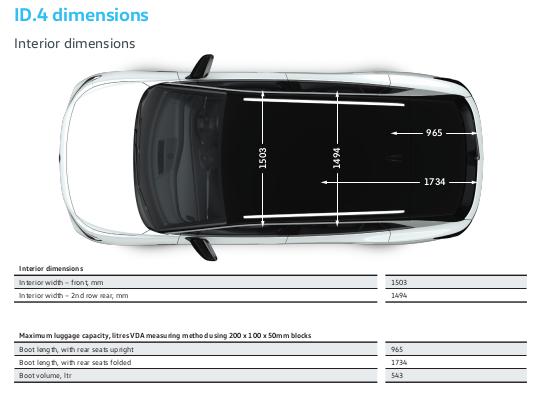volkwagen-id4-electric-car-interior-dimensions