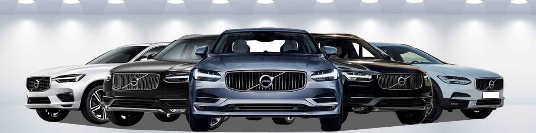 best-luxury-suv-car-volvo-india