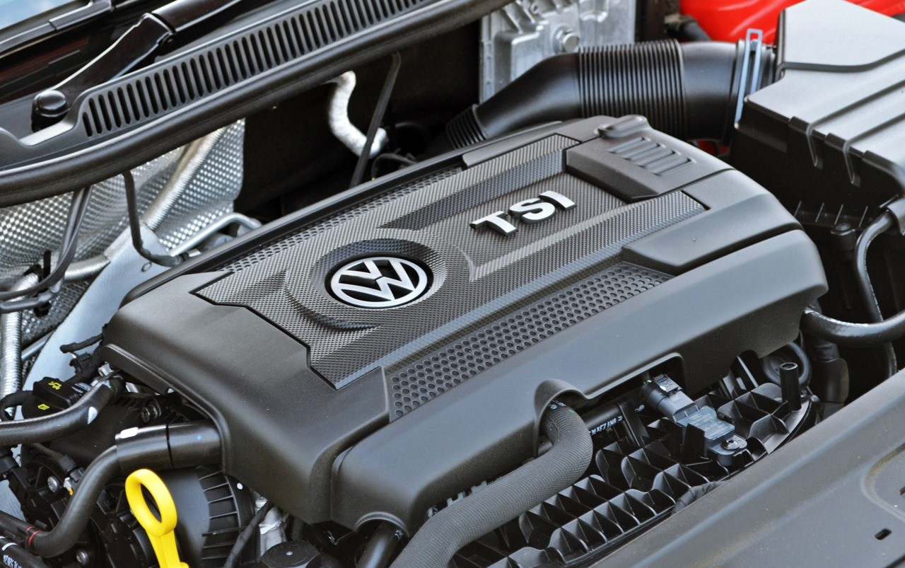 vw-polo-tsi-turbo-engine-india