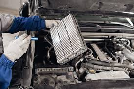 7 Simple Preventive Maintenance Tips to Increase Your Car's Life