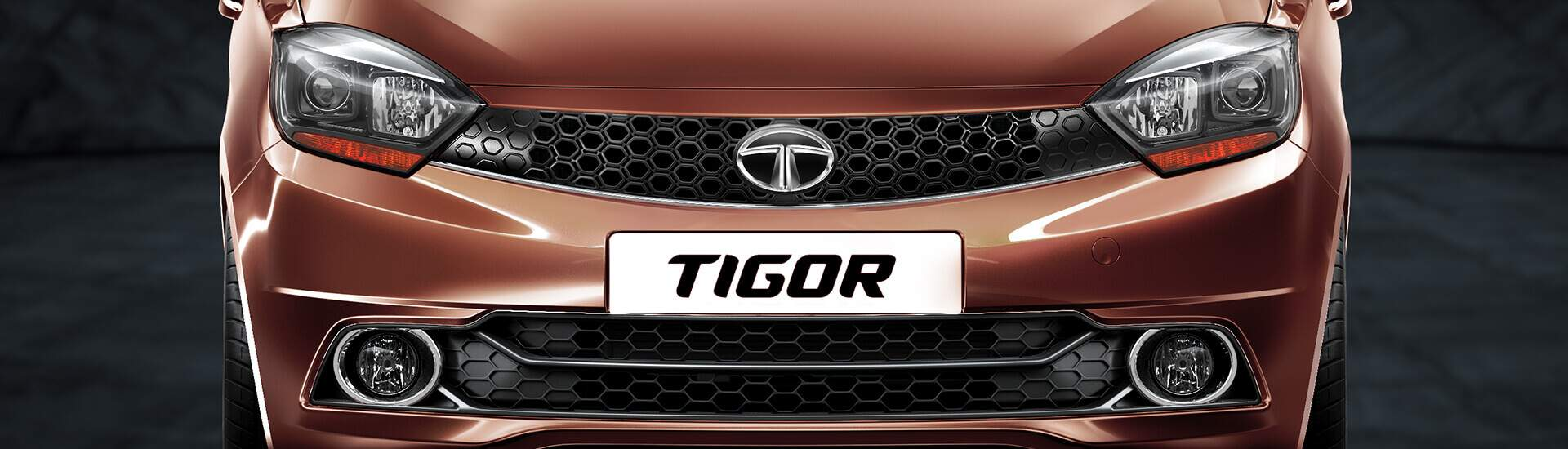 Tata Tigor XM launched in India