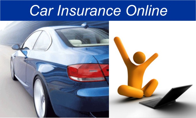 Tips on Buying Cars Online - MYNEWCAR.in