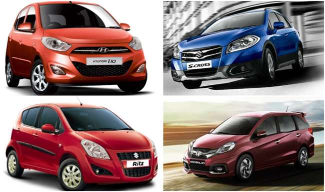 Cars Discontinued or Going to be Discontinued in 2019 in India
