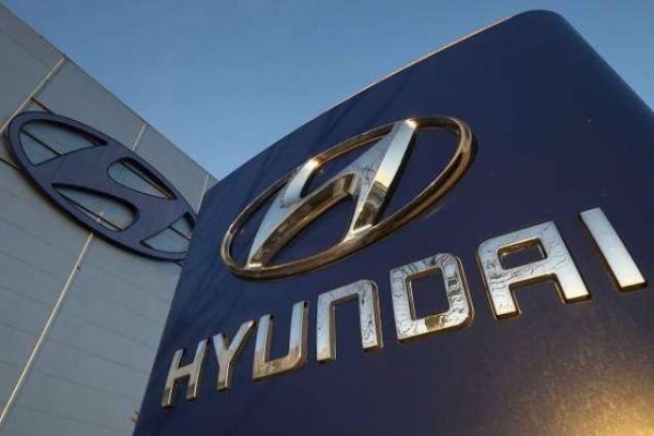 Hyundai to increase the prices by 2% from the 1st of June 2018