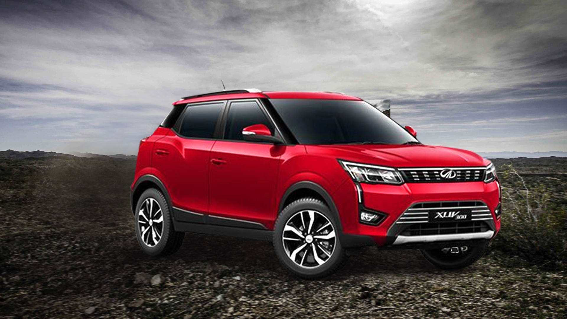 Mahindra XUV 300 Review: Things You Need to Know About It