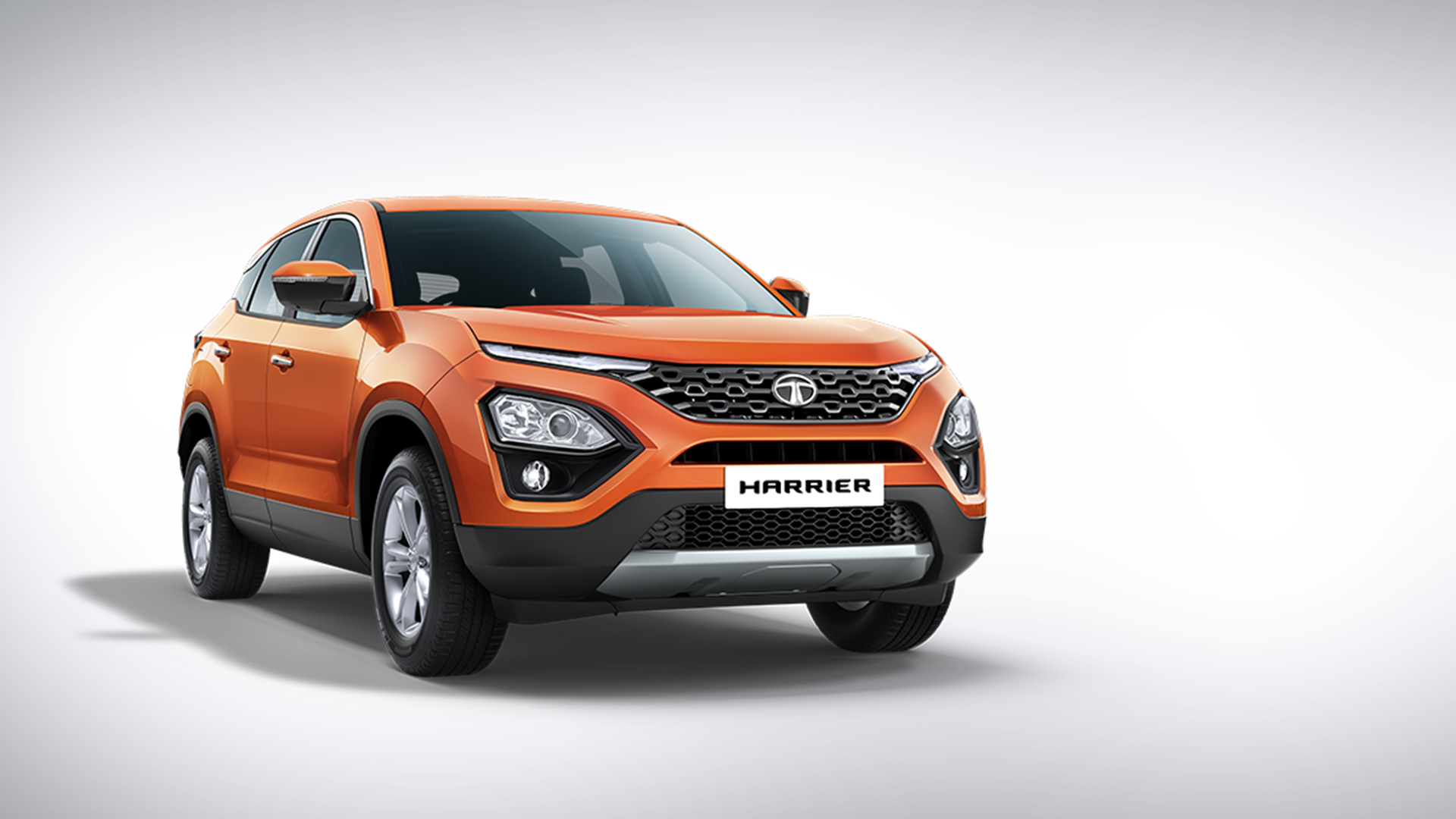 Tata Harrier Review: Everything You Need To Know Before Buying