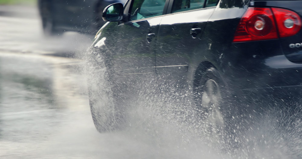 Monsoon Car Care Tips: Top 10 Ways To Take Care Of Your Car In This Monsoon
