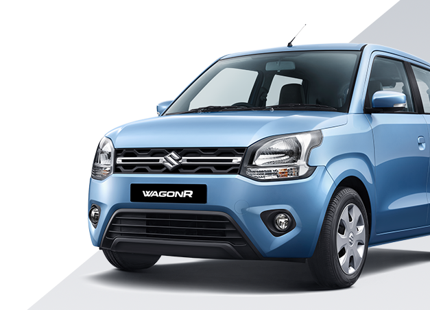 New Maruti Suzuki WagonR Review: Now Is The Time For You To Know The Truth