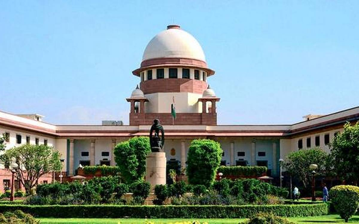 Supreme Court Refuses to Extend Sale Of BS4 Vehicles
