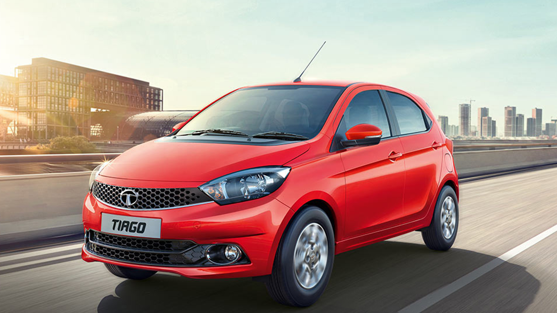 Tata Tiago Review: Secrets Your Dealer Will Never Tell You