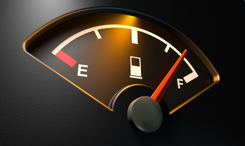 How to Increase Car Mileage: Easy Ways to Improve Fuel Efficiency Today