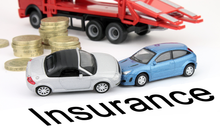 Small-car (less than 1000cc) owners may have to pay more for insurance