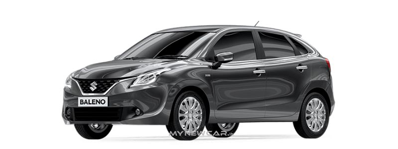Baleno will be the first product from Toyota-Suzuki Joint Venture