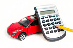 Car Prices To Hike In January