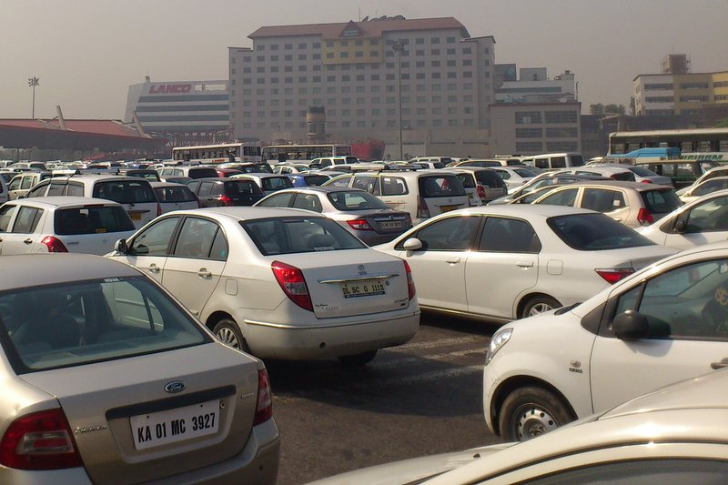 All you Need to Know About Delhi's Odd Even Rule and Exemptions