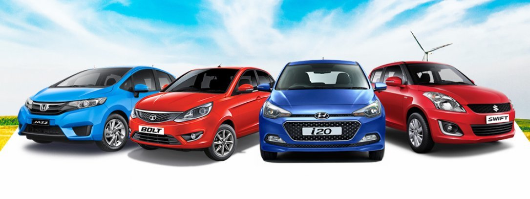 Diwali Car Offer : Car Exchange Discount, Current Car Offers