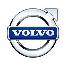 Volvos first Make in India car the XC90 rolled out of its Factory in Bangalore