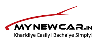 MYNEWCAR.IN: One-Stop Online Ecosystem for Car Buyers ADHOC