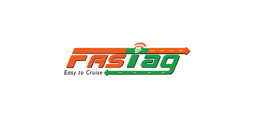 How to get Fastag?