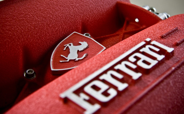 Ferrari making a come back to India; releases new price list