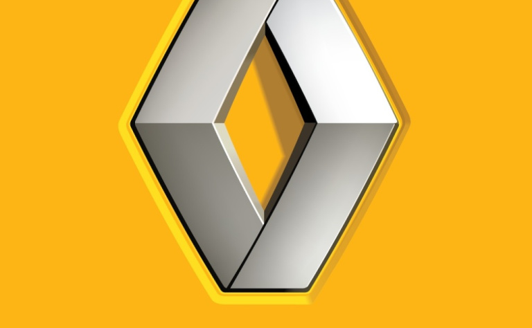 Renault to step into used car business this year