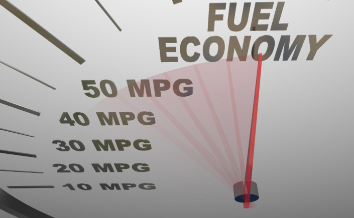 How to increase fuel economy – Part II