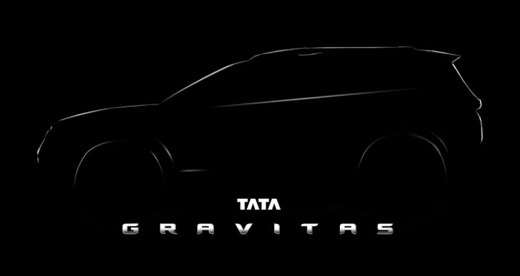 Know Everything About Tata Gravitas