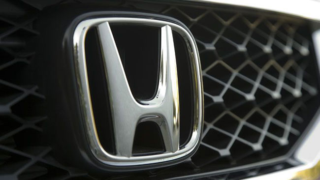 Honda India in closing stages of new plant