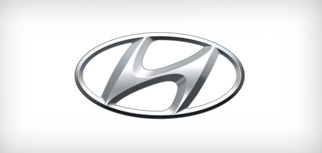 Hyundai becomes first to use Android Auto in production cars